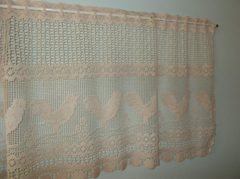 Croche Para Cozinha Finest Jogo De Cozinha Em Croch With Croche