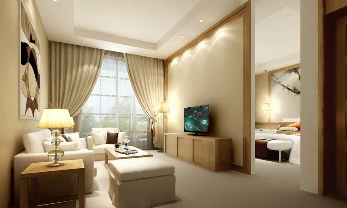Modern Design Curtains For Living Room With Regard To Inspiring Elegant  Ideas For Curtains For Living Room Ideas Curtain Living On Top Modern  Design ...