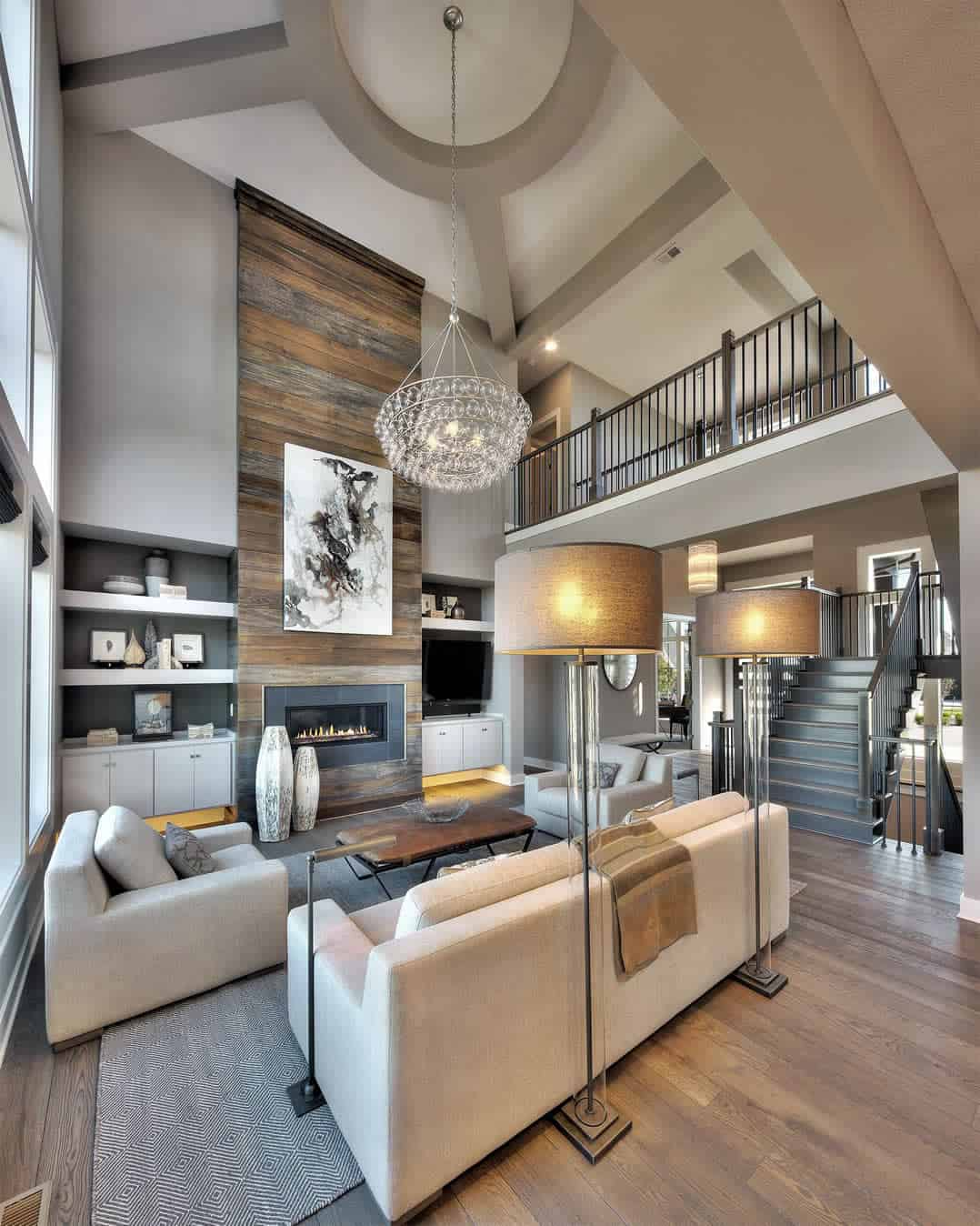 Hollywood Home Living Room Decor Styles Luxurious Design Ideas For Homes  Clear Glass Chandelier Design Ideas For Homes Home Design Astonishing  Design Ideas ...