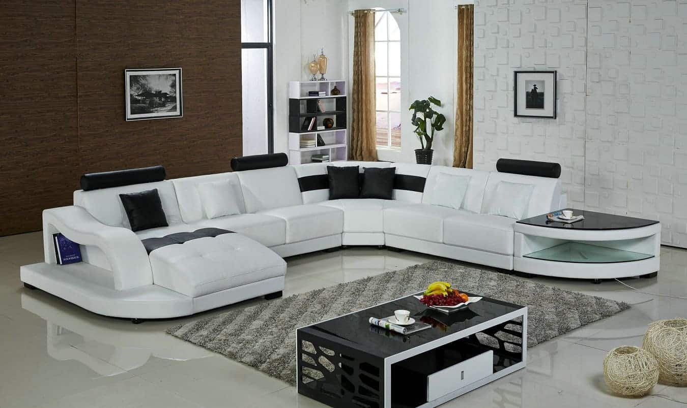 Lovely Small Size Sofa Set Elegant Sofas Marvelous Small Room Furniture Small  Corner Couch Sofa Set Nice Look