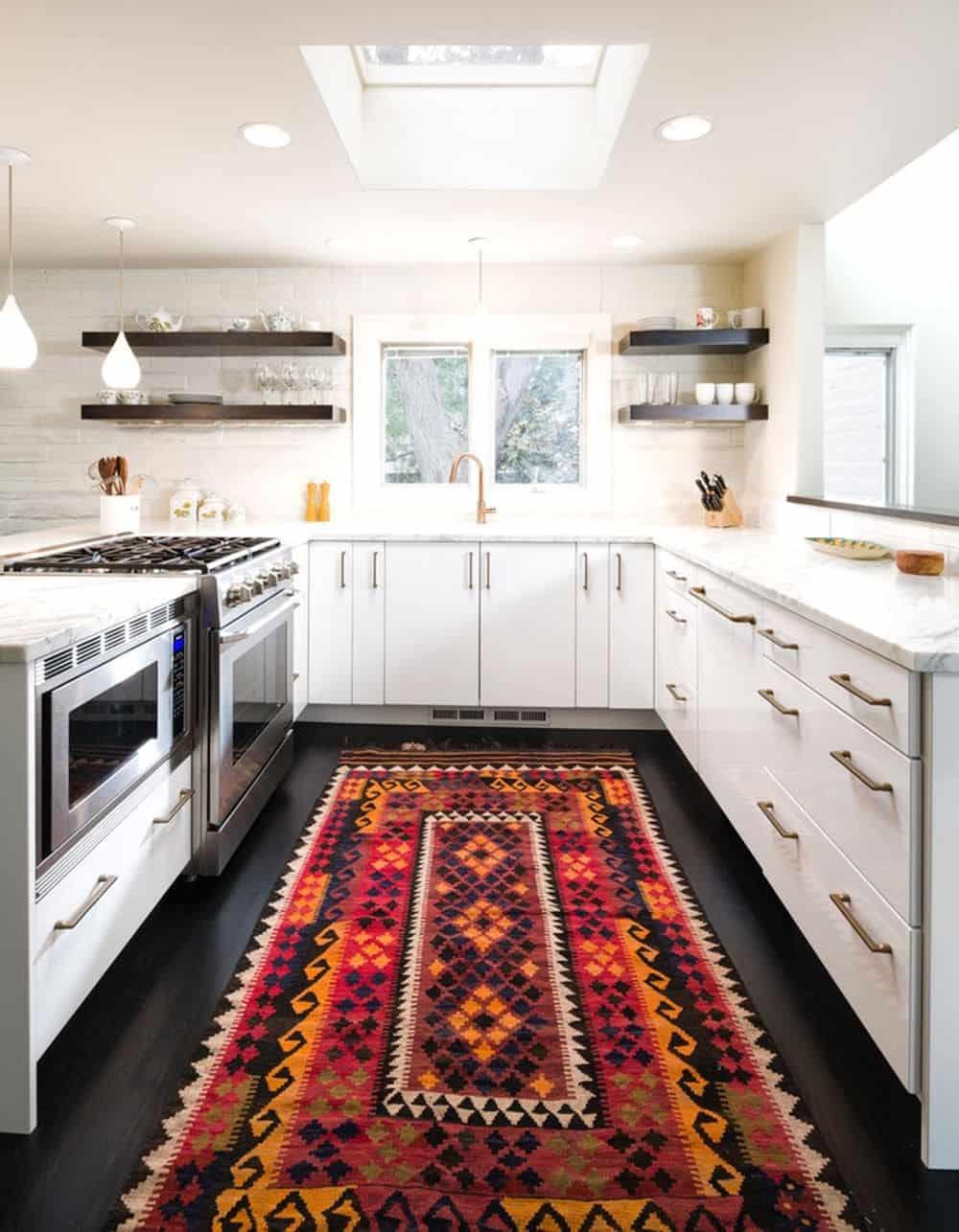 Para Cozinha Moderna Cozinhas Modernas Madeira Demolica Cozinhas