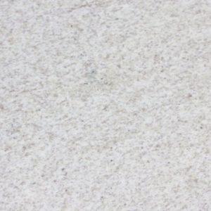 Granito Siena