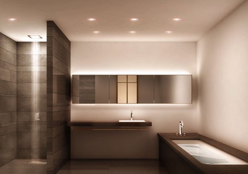 bathroom design tool - 1024×718