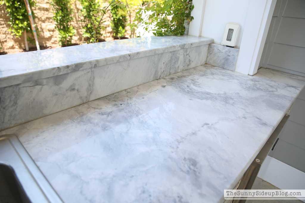 Granito Branco Absoluto Marfim Siena E Ceara 250