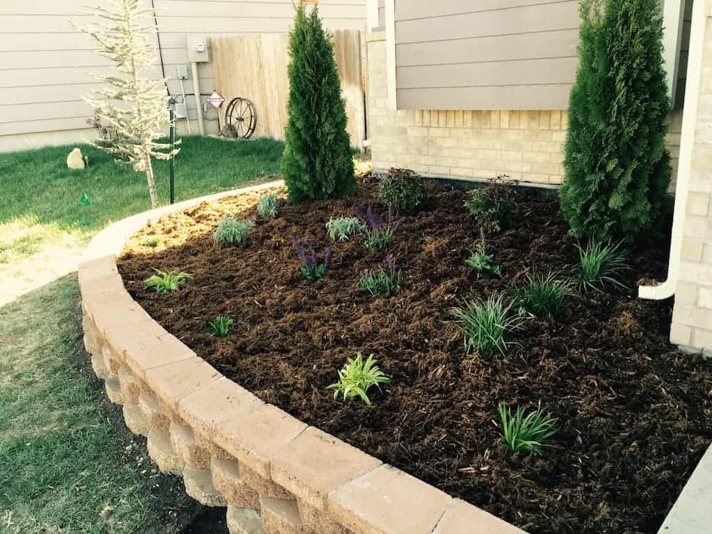 tipos pedras decorativas para jardim grandes pequenas. Black Bedroom Furniture Sets. Home Design Ideas