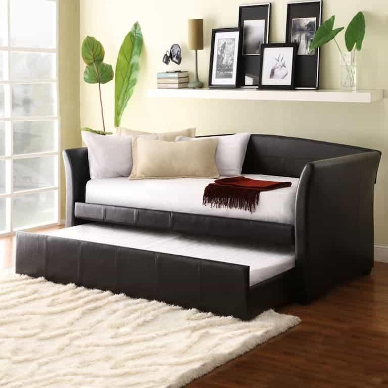 Sof 225 Para Sala Pequena Confort 225 Vel Conhe 231 A 55 Modelos E