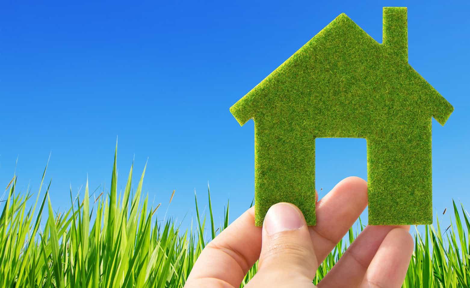 É preciso seguir certas condições para garantir a sustentabilidade na construção civil.