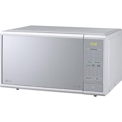 LG Easy Clean MS3059L