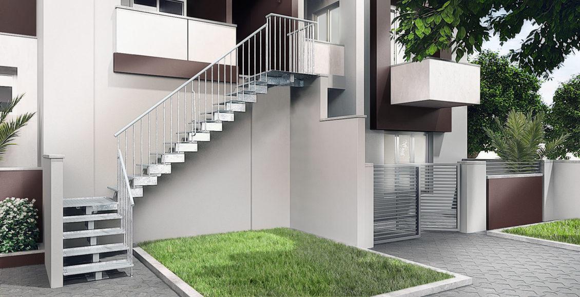escada-externa-L-frente-da-casa