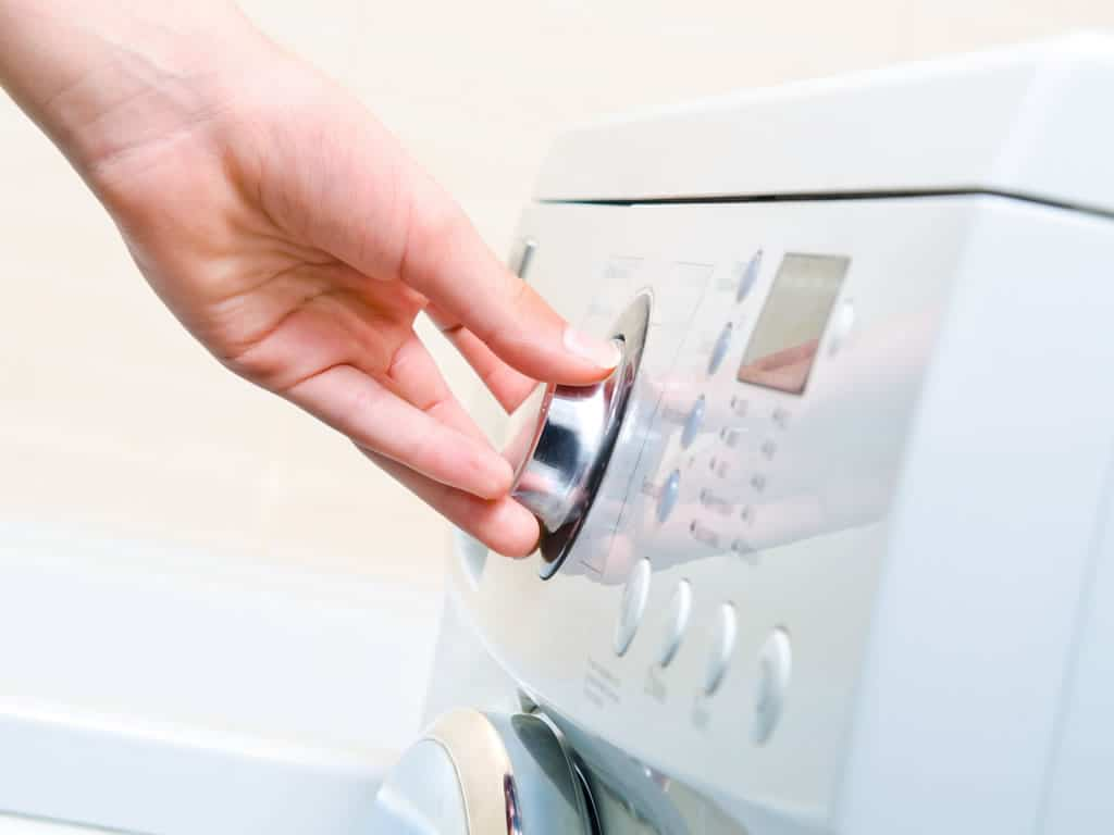 A melhor lava e seca é aquela que mais se adequa às suas necessidades em casa.