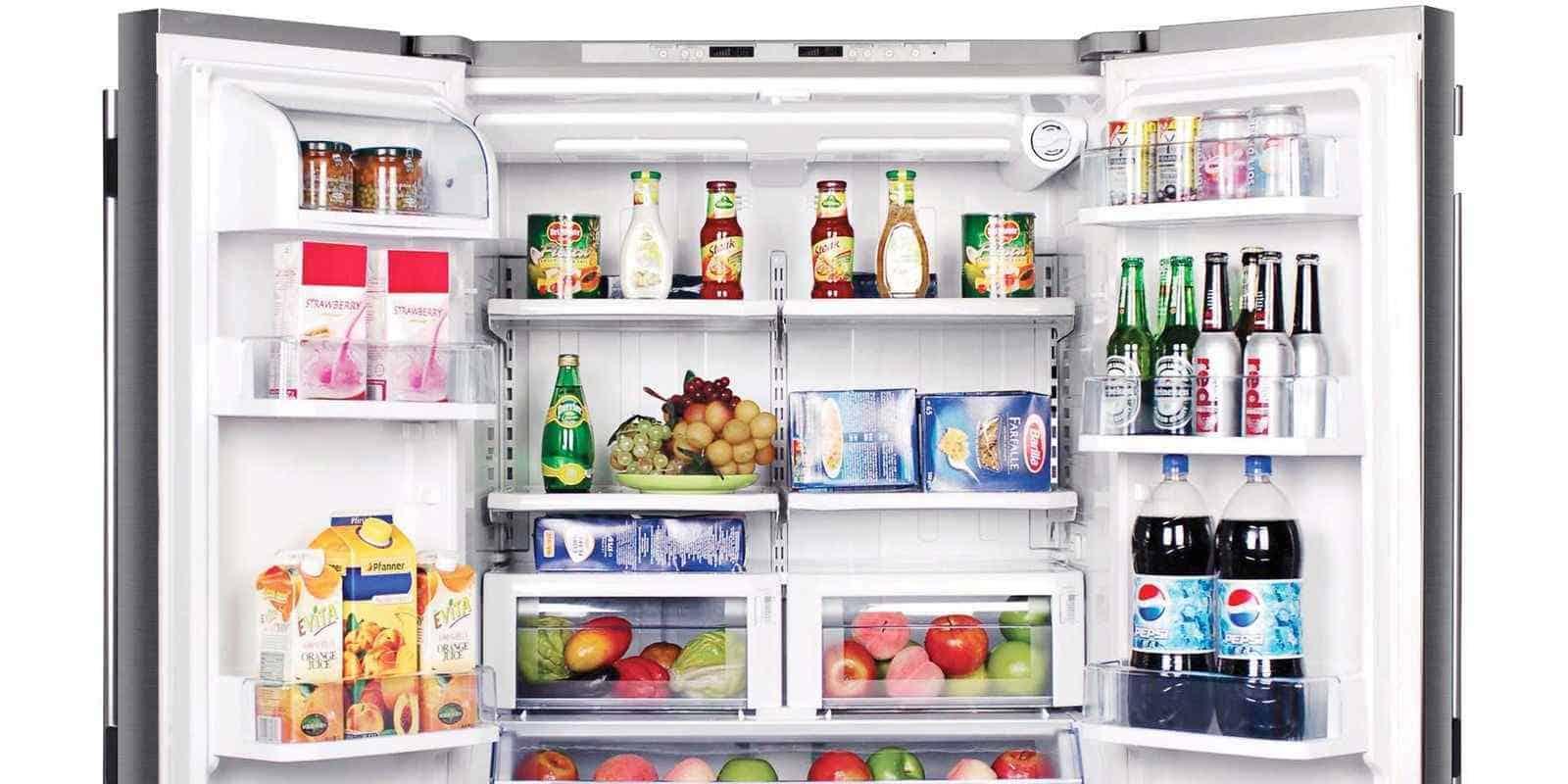 melhores geladeiras: como escolher