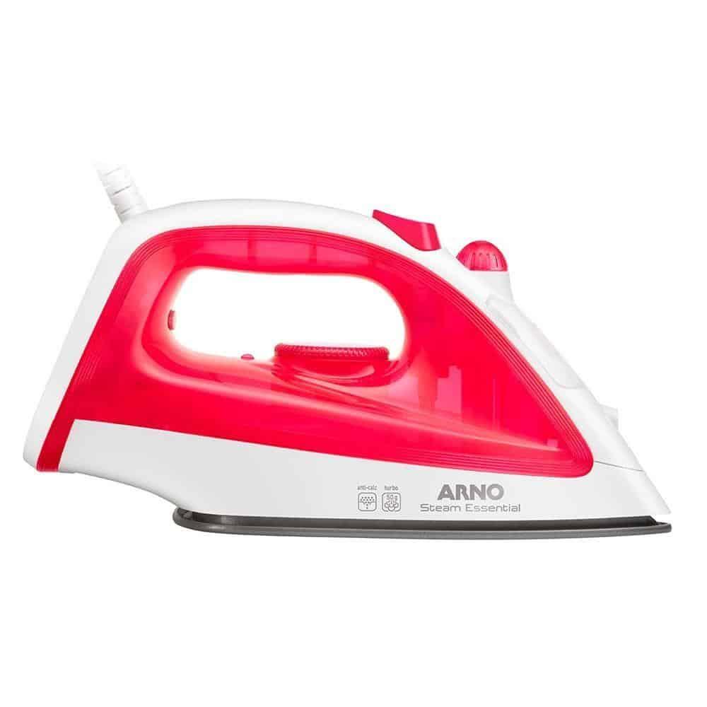 Arno Steam Essential