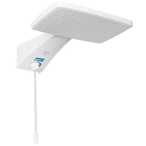 Melhor Chuveiro elétrico Ducha Hydra Digital Polo Plus
