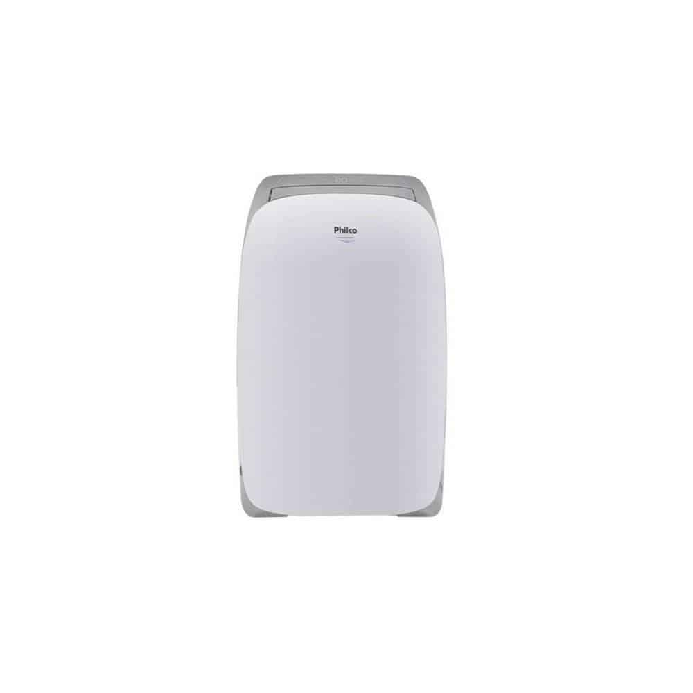 Melhor ar condicionado portátil: Philco PH10000F2