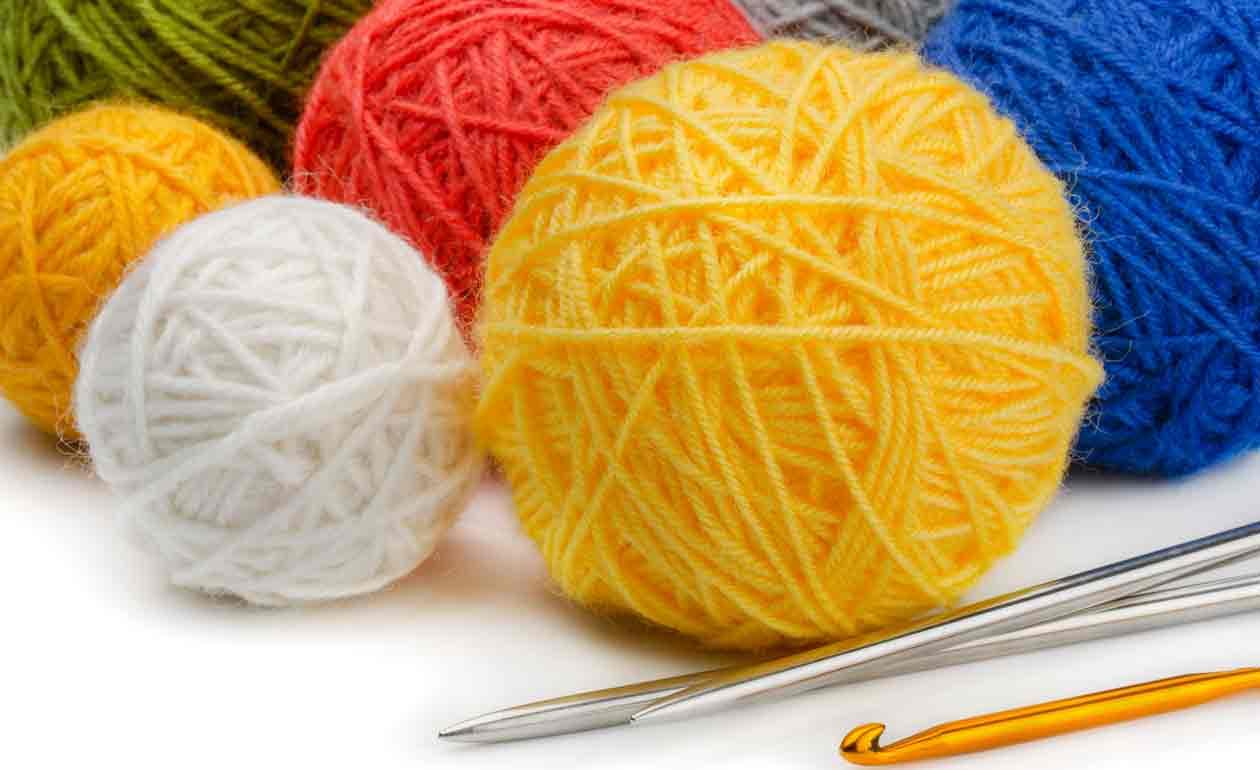 como fazer blusa de crochê