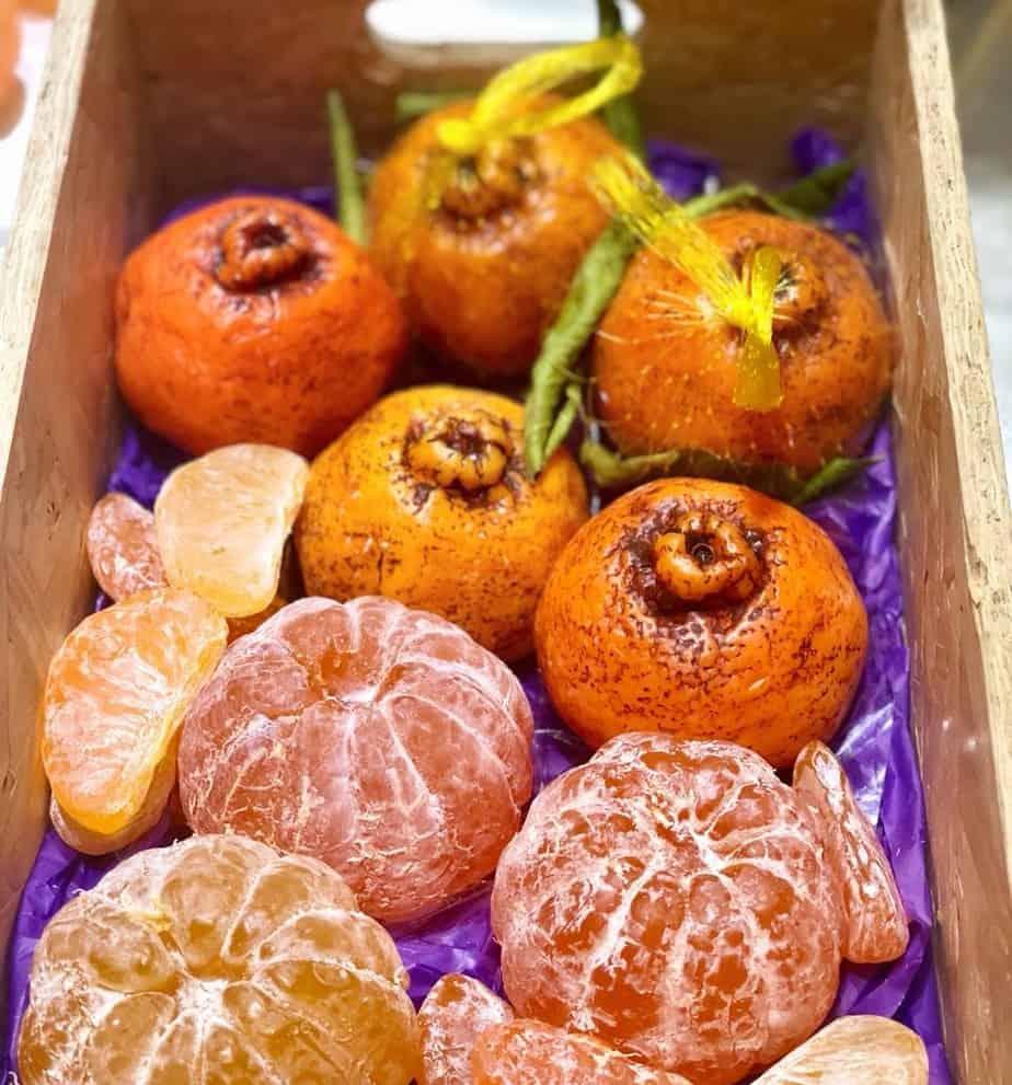 Saber como fazer sabonete artesanal em formato de frutas é aproveitar a tendência do mercado.
