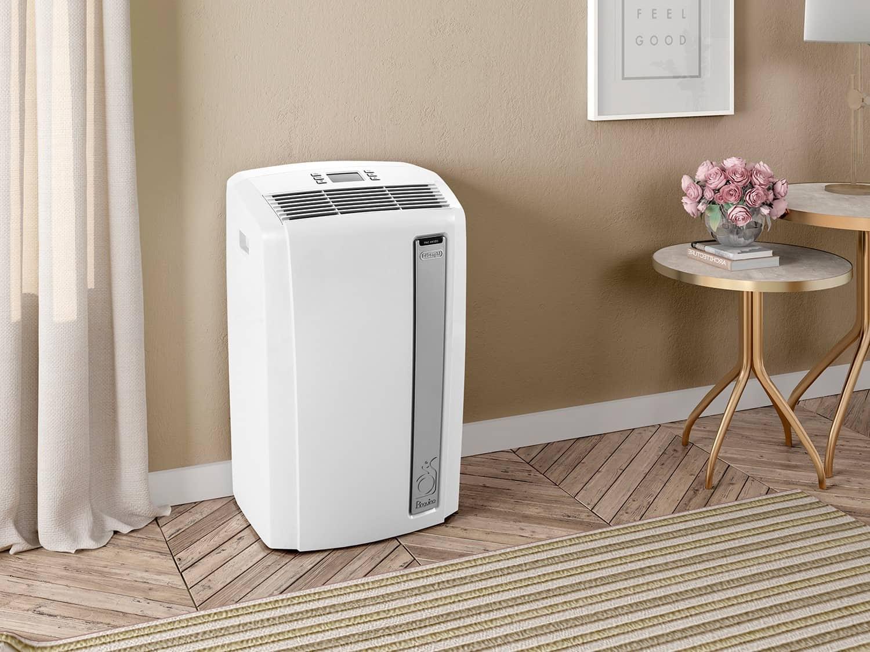 Antes de sair em busca pelo melhor ar condicionado portátil, conheça as vantagens e desvantagens que o aparelho pode lhe trazer.
