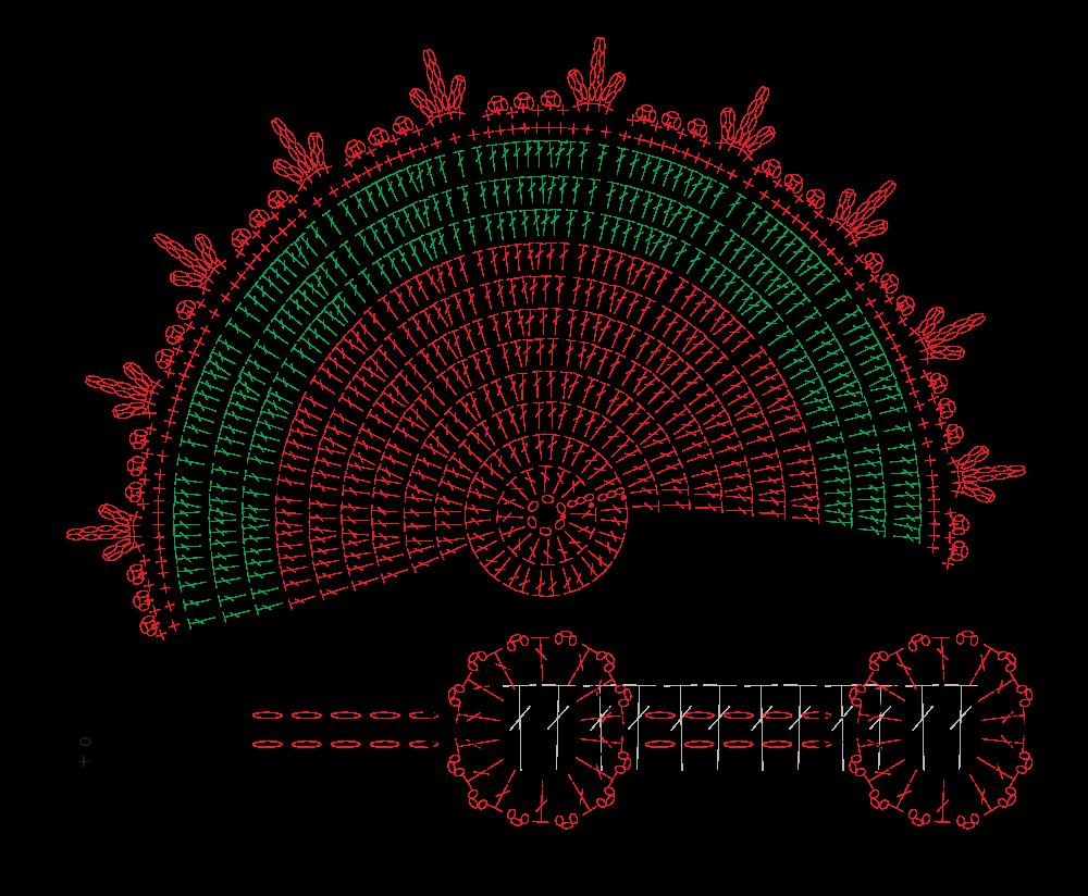 grafico-como-fazer-sousplat-de-croche