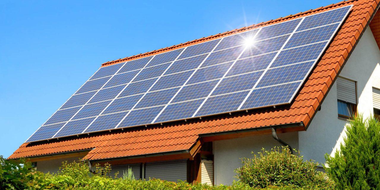 Energia fotovoltáica