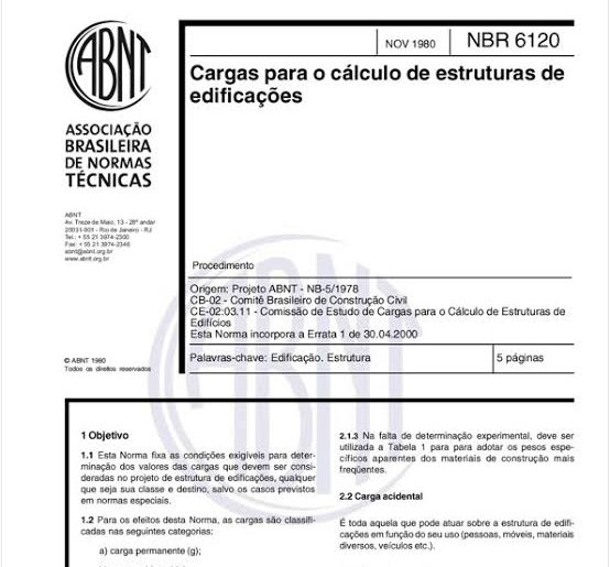 NBR 6120