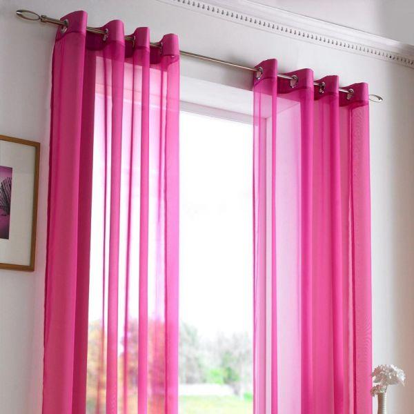 cortina voil quarto 4