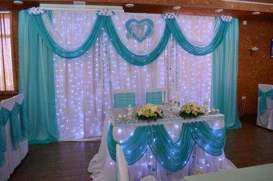 cortina voil festa 2