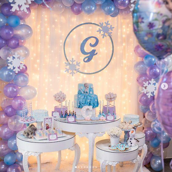 cortina voil festa 3