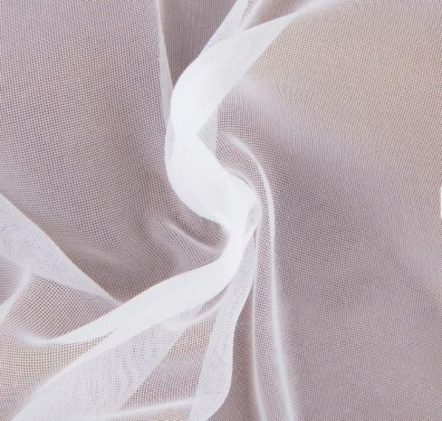 tecido voil