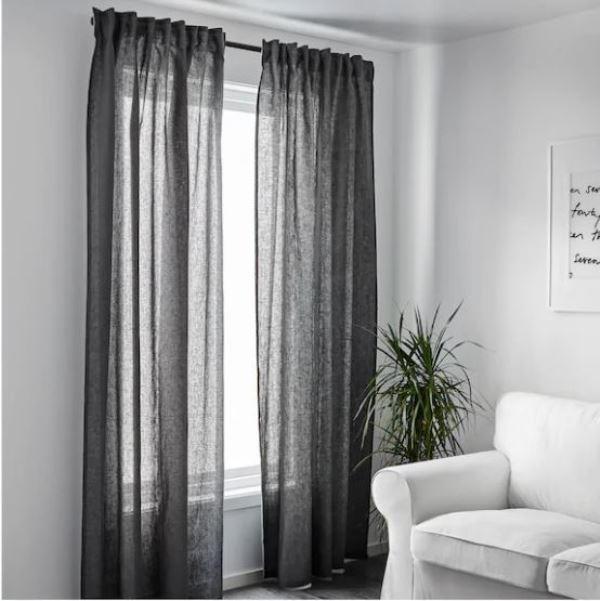 cortina cinza 2
