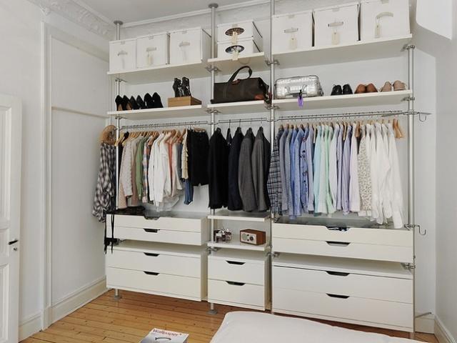 guarda-roupa