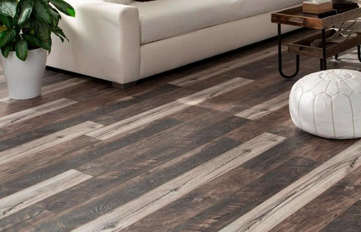 belo piso laminado