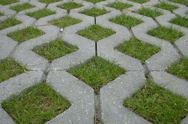 concregrama piso