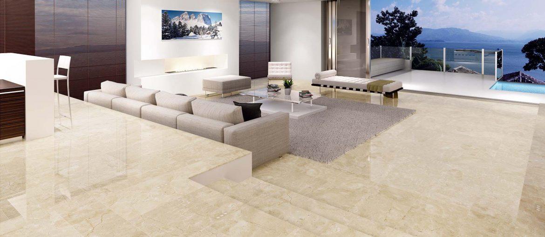 piso marmore crema marfil ilustrativo