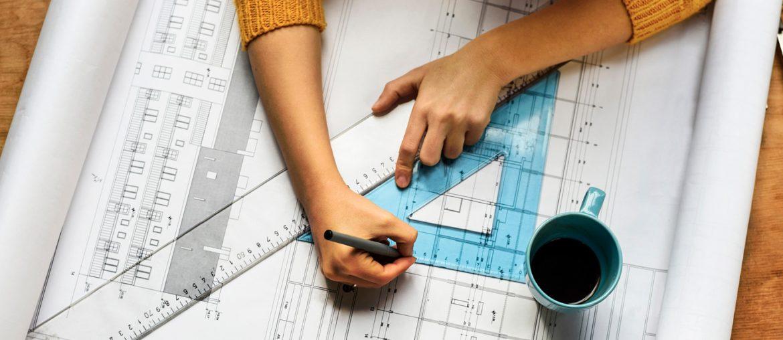 quanto ganha um arquiteto