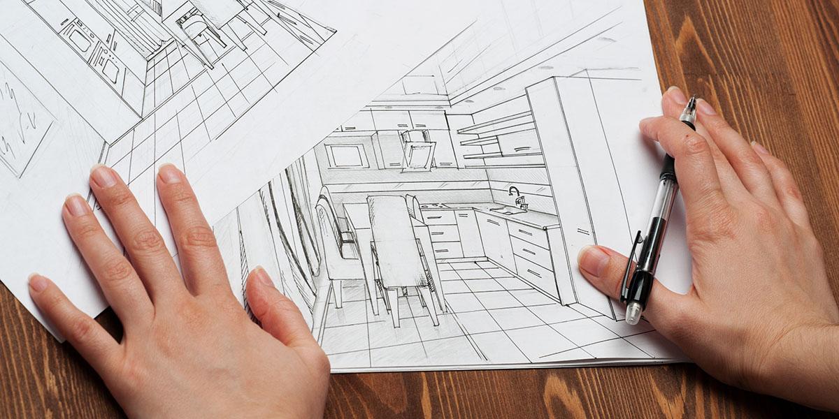 projeto arquitetura decoração