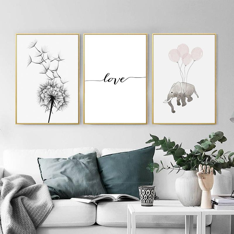 decoração sala cinza colorida