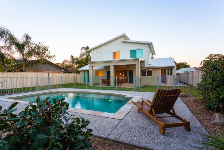 piscina de alvenaria exemplo