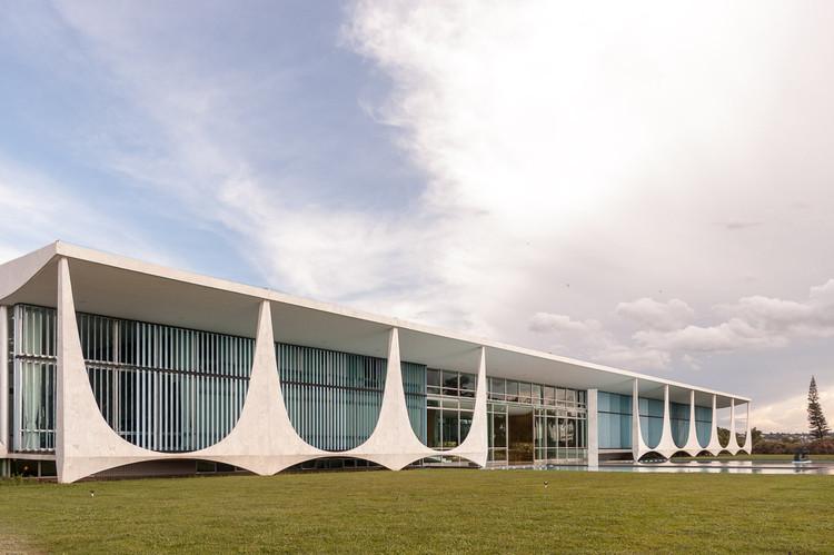 palacio planalto brasil