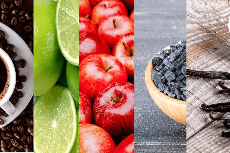 O que usar para tirar o mau cheiro da geladeira?